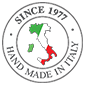 ITALY2-1.png